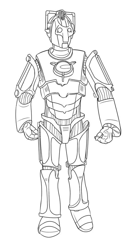 dr  coloring pages doctor  coloring pages
