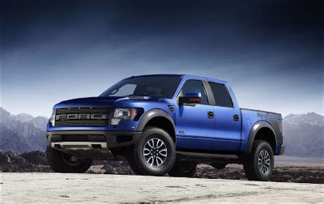 Ford Brand Wallpapers HD