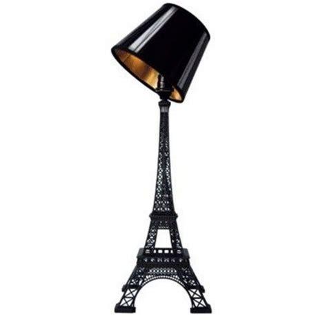 eiffel tower lamp  images eiffel tower lamp lamp