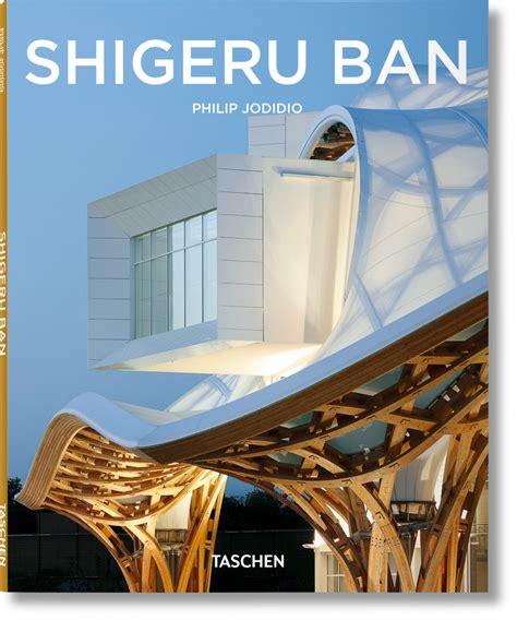 Ban (basic Architecture Series)  Taschen Books