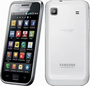 Harga Samsung Galaxy Core I8260 Terbaru Dan Spesifikasi