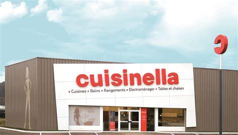 cuisine schmidt namur cuisinella ouvre dj premier magasin en belgique