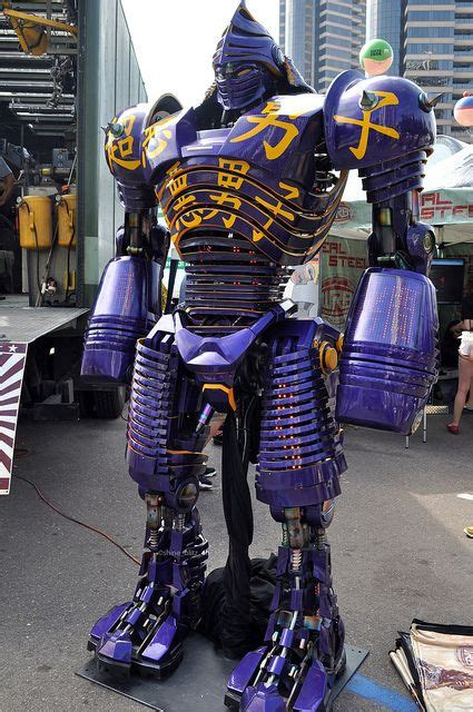 real steel robots names  pictures google search
