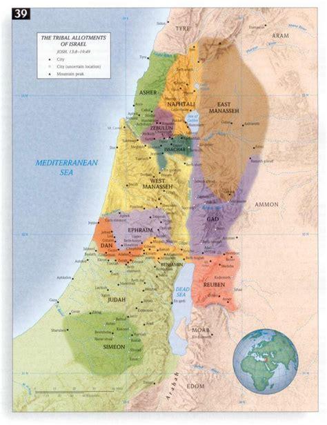 NAZARENE ISRAEL FAITH, TORAH TREASURE TROVE - NETZARIM ...