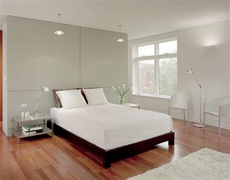 master bedroom minimalist design 50 minimalist bedroom ideas that blend aesthetics with practicality