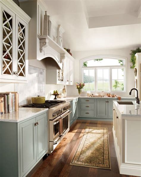 2 tone gray kitchen cabinets best 25 two tone cabinets ideas on two toned