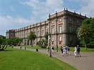 Museo di Capodimonte - Museum in Naples - Thousand Wonders