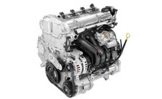 similiar 2010 chevy cobalt engine keywords 2006 chevy cobalt engine diagram 2009 chevrolet hhr e85 flex fuel 22