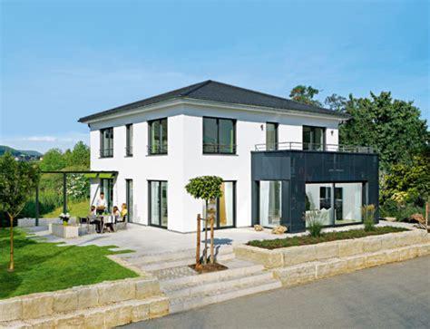 Moderne Deutsche Häuser by Top 100 H 228 User Der Besten Hersteller Deutschlands