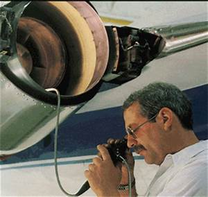 Visual Inspection : Testing Requirements and Application ...