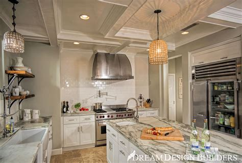 North County San Diego Kitchen Extravaganza