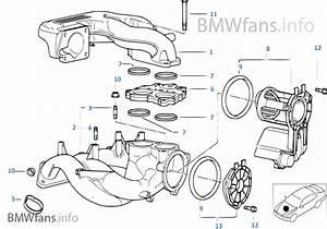 fuse diagram for 2001 bmw 740i imageresizertoolcom With 95 bmw 540i likewise bmw e46 engine wiring also bmw x5 fuel pump relay