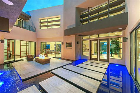 blue heron   tazzoli ct hendersonnv luxury
