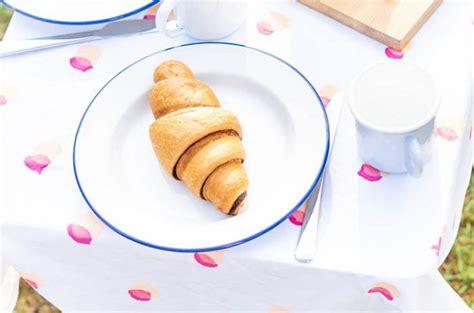 Tischdecke Selber Machen by Ars Textura Diy Food Bastelideen Und Rezepte