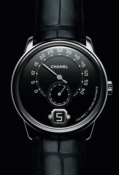 Monsieur De Chanel Watch For Men Now In Platinum For 2017. Grey Pearl Necklace. Tourmaline Wedding Rings. Rose Gold Cuff Bangle. 18 Carat Gold Jewellery. Coil Earrings. Natural Opal Pendant. Illuminated Watches. Delicate Wedding Rings