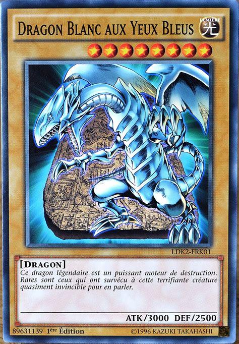 carte yugioh jouer gi yu oh poster cards