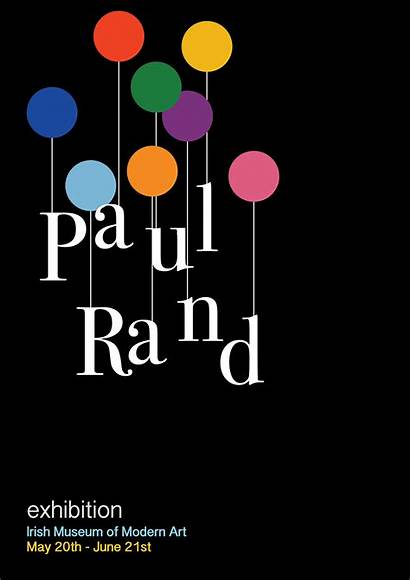 Rand Paul Poster Exhibition Inspired Graphic Famous