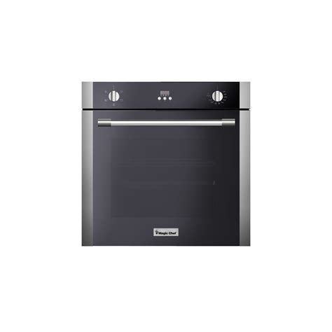 24 Inch Built In Wall Oven   Wall Ovens   Kitchen