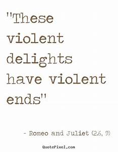 1000 Romeo And Juliet Quotes On Pinterest William ...
