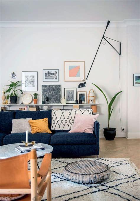 1000 ideas about interior design studio on