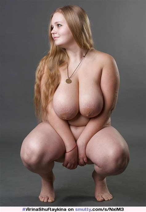 Curvy Beautiful Blonde Curvy Blonde Bbw