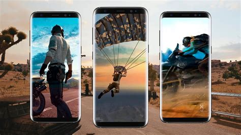 wallpapers  pubg mobile  backgound  android