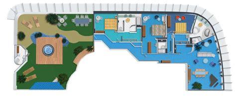 Ncl 3 Bedroom Garden Villa ncl garden villa floor plan bermuda vacation