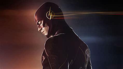 30+ Superhero Wallpaper Photo Pictures