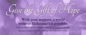 Alzheimer's Association: Alzheimer's Association