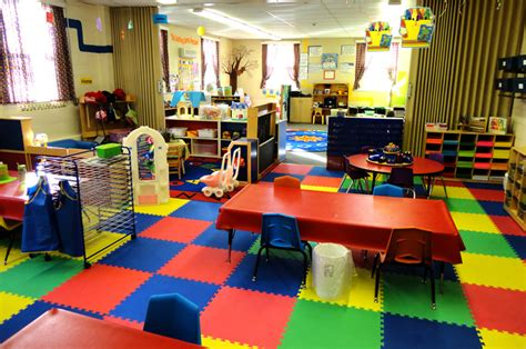 preschool classrooms the learning express preschool 521 | early preschool room 3