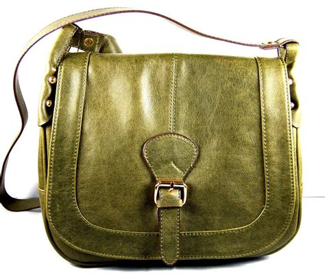 street level handbags wholesale handbags  purses