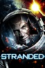 Stranded (2013) | FilmFed - Movies, Ratings, Reviews, and ...