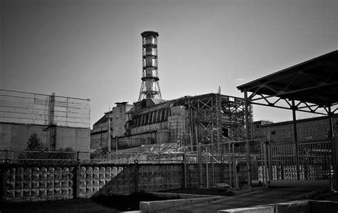 chornobil chernobyl tschernobyl reactor