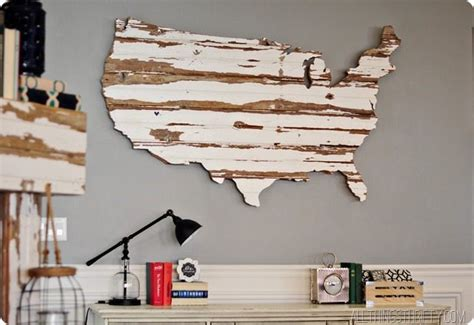 united states barn wood map   thrifty