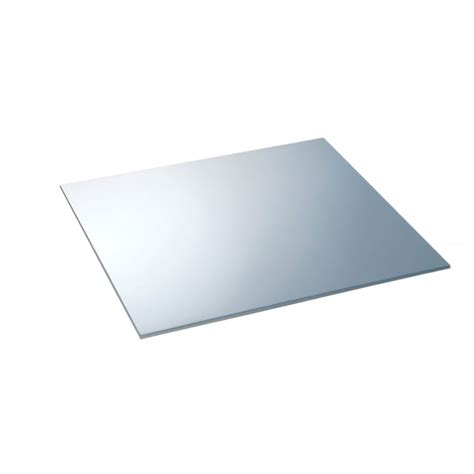 planche a decouper verre cuisine planche à découper smeg cvb40s en verre miroir 45 cm