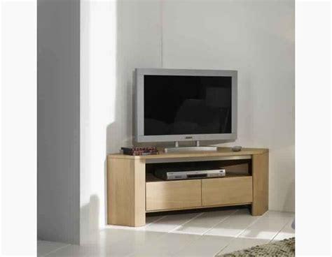 canapé bz ikea meuble tv angle ikea maison et mobilier d 39 intérieur