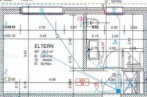 Lageplan Erstellen Kostenlos : elektro symbole installationsplan ~ Orissabook.com Haus und Dekorationen