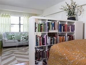 Wohnung Einrichten Tipps : 1 raum wohnung einrichten ~ Lizthompson.info Haus und Dekorationen