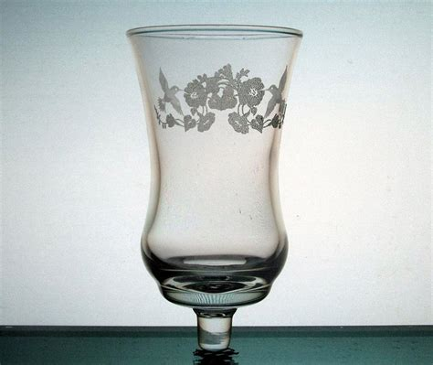 Home Interior Candle Holders by Home Interiors Peg Votive Candle Holder Embossed Hummingbird