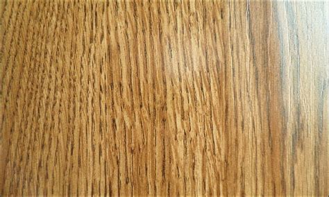laminate flooring ac4 rating ac4 handscraped 12mm timber laminate flooring
