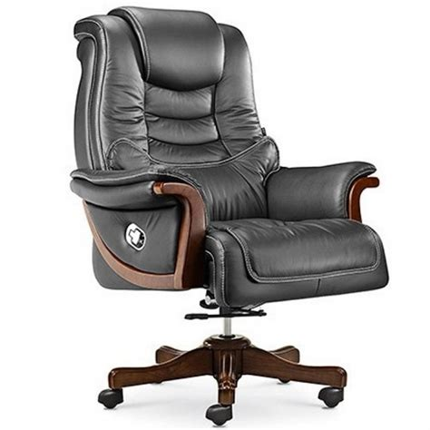 Office Chairs High Weight Capacity by Big And Office Chair 500 Lbs Capacity Chair Ideas