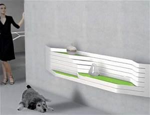 Design Heizkörper Flach : warm up studenten entwerfen heizk rper ~ Michelbontemps.com Haus und Dekorationen