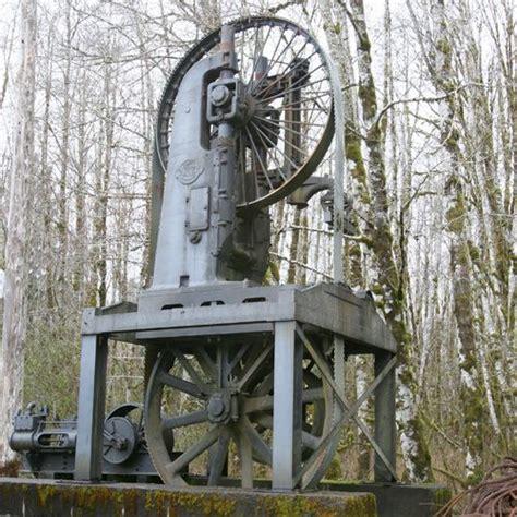 photo index sumner iron works lumber mill band