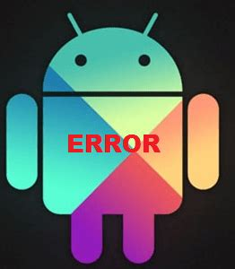 android fix play error 413 while installing apps