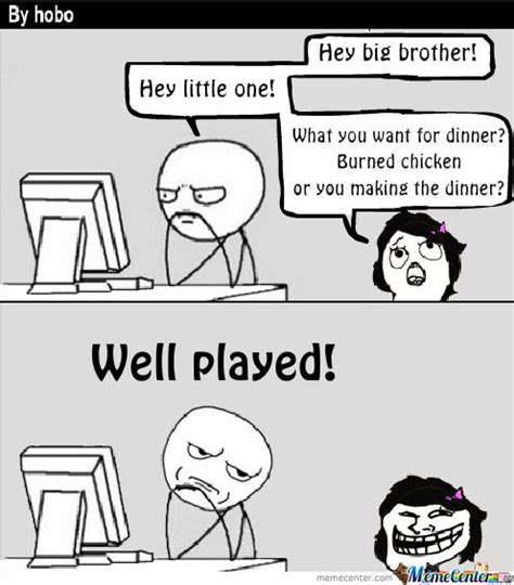 Little Sister Meme - little sister memes best collection of funny little sister pictures