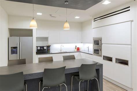 Sgabelli Moderni Per Cucina Sgabelli Da Cucina Moderni Homehome