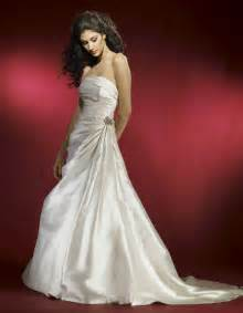 cheap used wedding dresses sparkles wedding gowns wedding gowns for hire in bangalore wedding gowns for rent cheap wedding