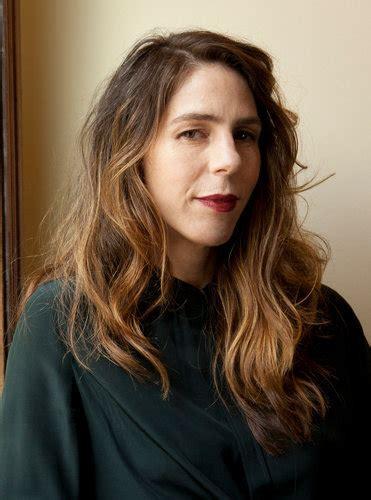 rachel kushner author   mars room