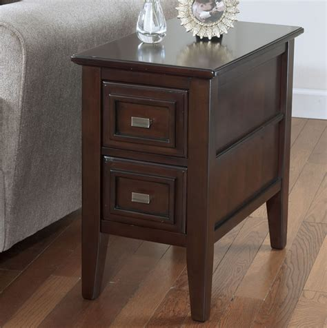 end tables with drawers coffee tables end tables with drawers