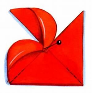 Windräder Basteln Mit Kindern : basteln mit kindern kostenlose bastelvorlage tiere windrad ente basteln ~ Markanthonyermac.com Haus und Dekorationen